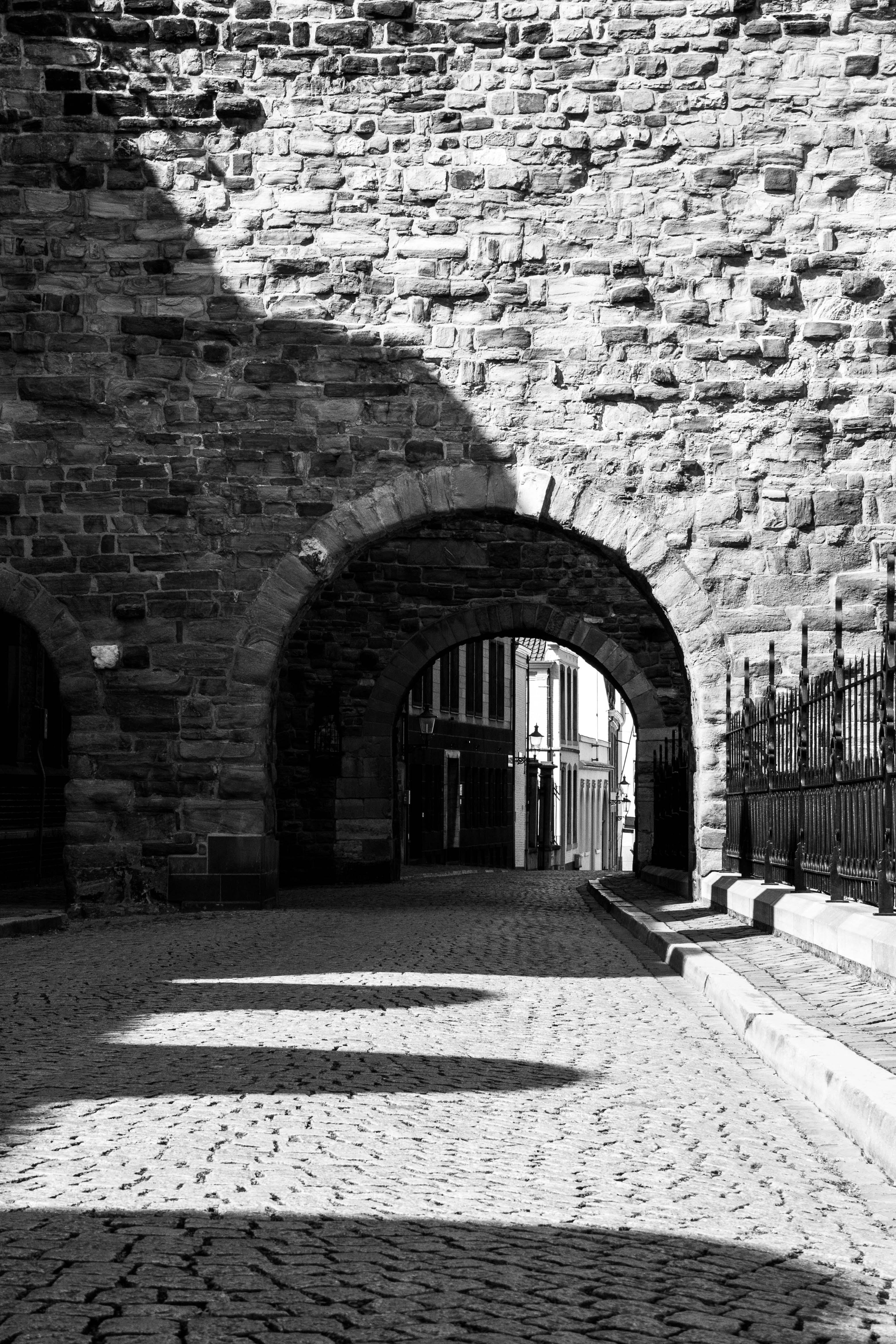 Van Daan Maastricht Schönen Laden Van Daan
