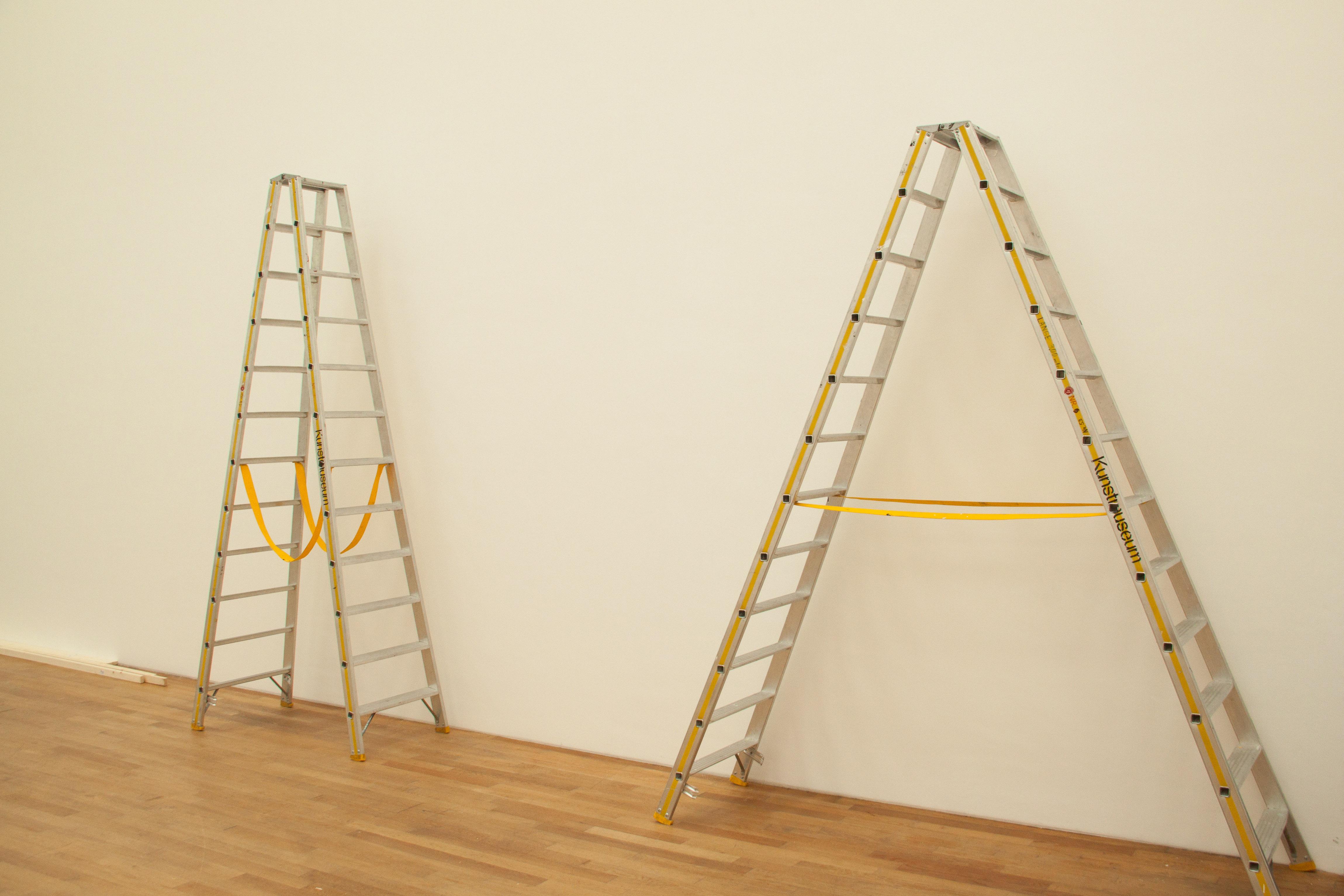 20140619-ML Kunstmuseum9116