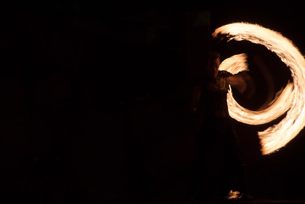 20141221lichtemomente-6026