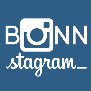 Bonnstagram_