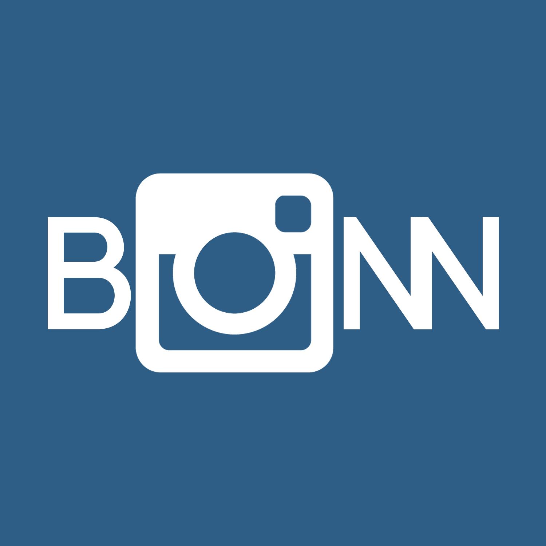 Bonnstagram_(nur Bonn)