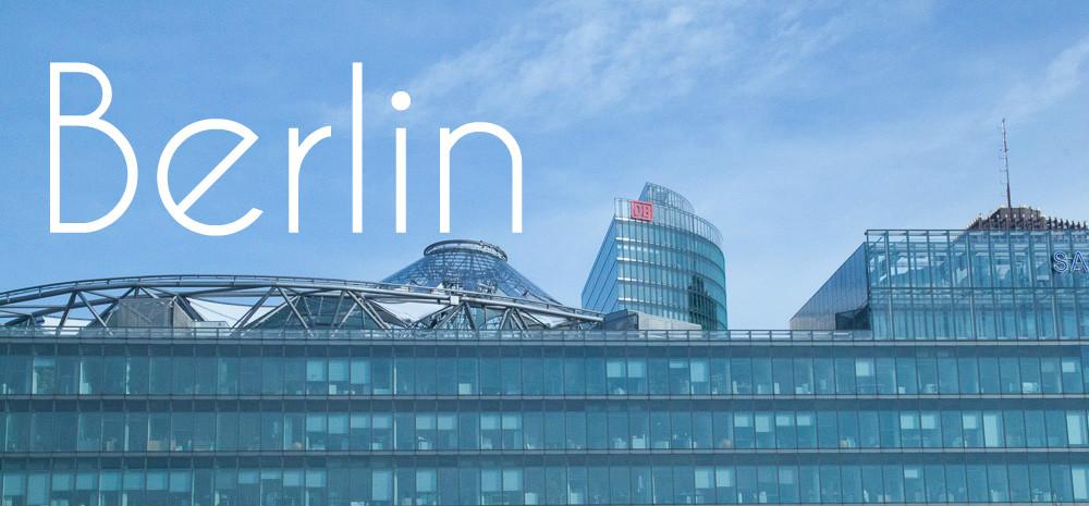 201503Berlin