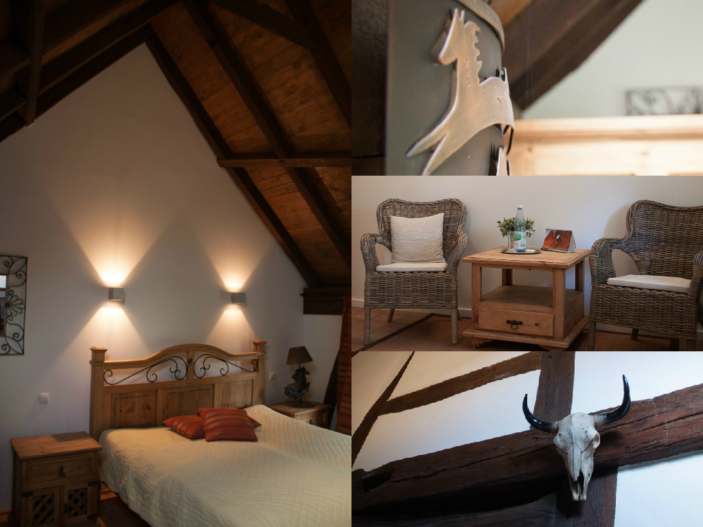 20150507lm HofLiebeneck Zimmer