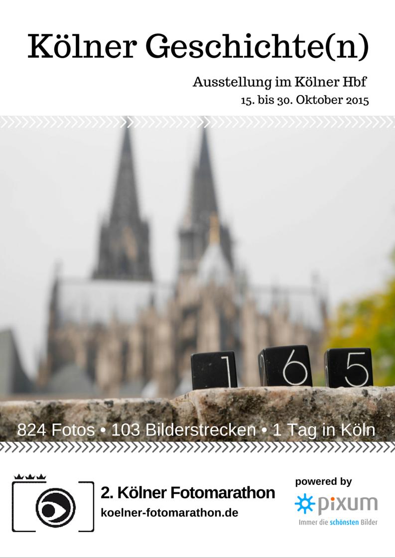 Ausstellung-Im-Kölner-HBF1