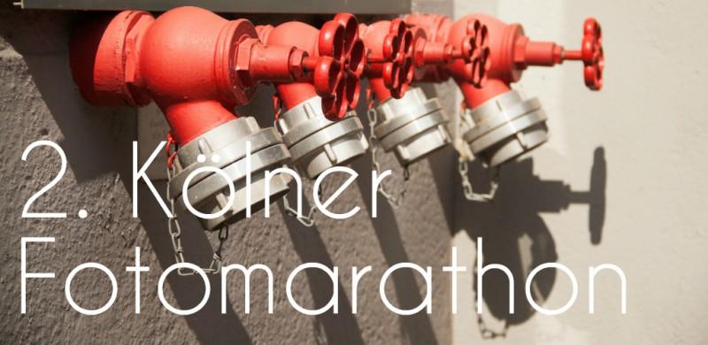koelnerfotomarathon 2015 Lichtemomente